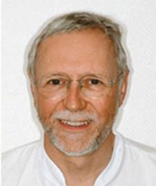Dr Jean-Luc Béziat