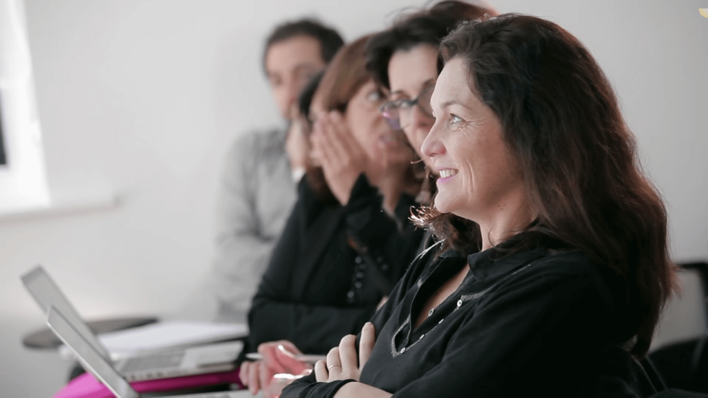 Cours formation orthodontiste