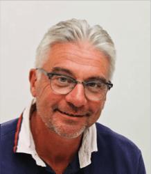 Dr Jean-François Ernoult