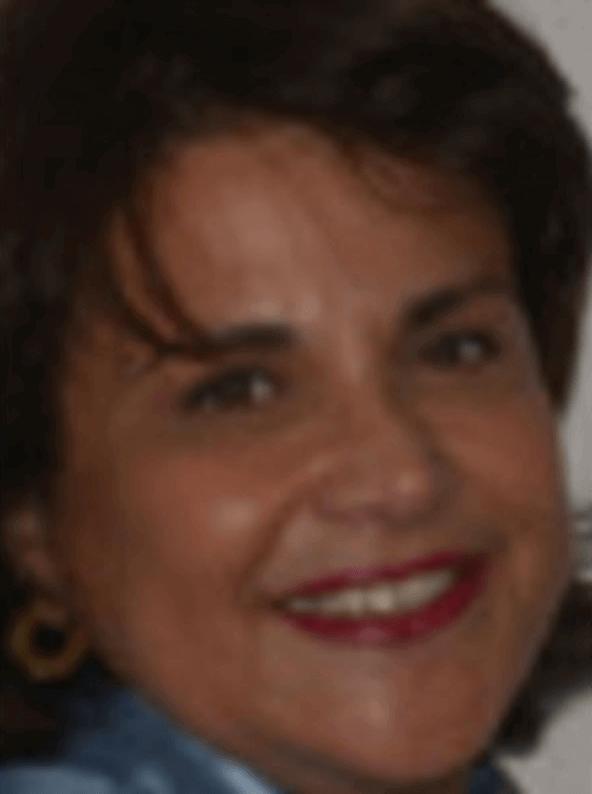Dr Ruth Ohayon