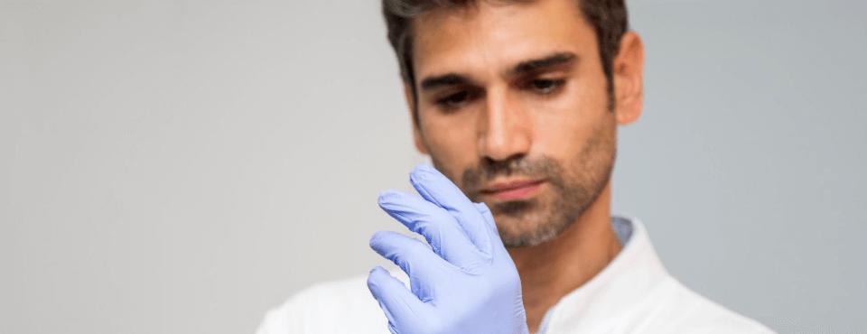 écosystème orthodontie