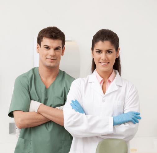Apprendre l'orthodontie par étape