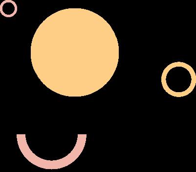 side-image