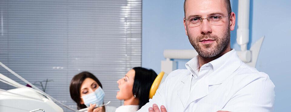 suivi-ecole-orthodontie